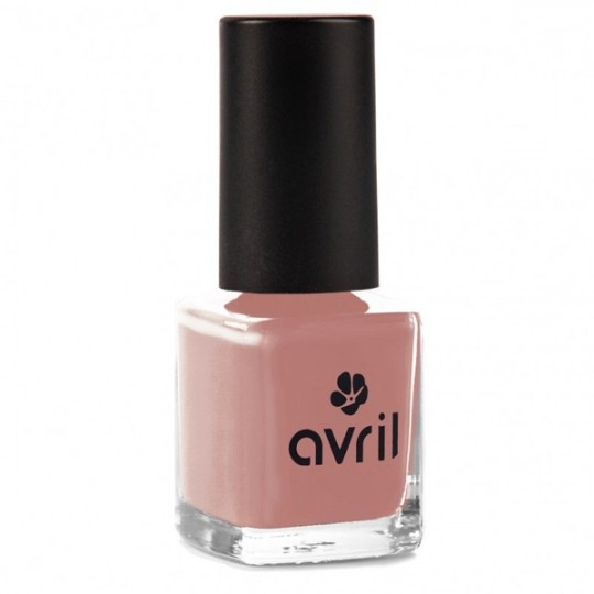 Vernis à Ongles Nude n°566 - 7ml
