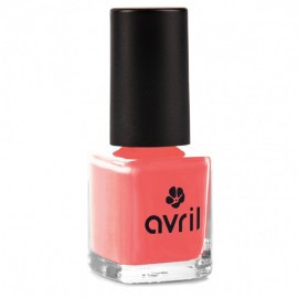 Vernis à Ongles Pamplemousse Rose n°569 - 7ml