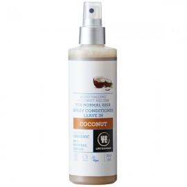 Spray Après-Shampoing à la noix de coco 250 ml - Hydratant