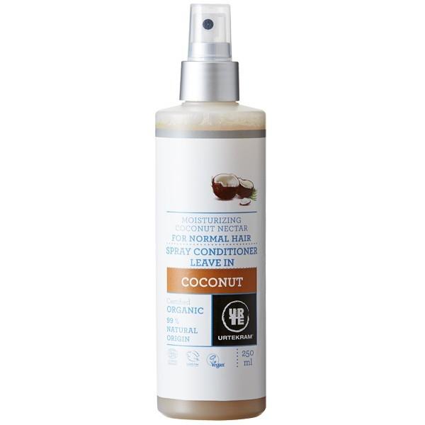 shampoing hydratant bio