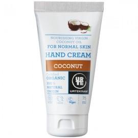 Crème mains Nourrissante 75ml - Noix de coco
