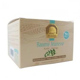 Baume Reminéralisant Jeunesse 100 ml - Peaux sensibles et très sèches