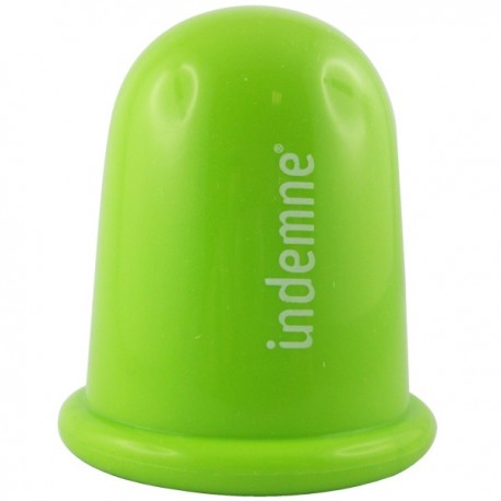 Ventouse anti cellulite - Big Bubble-in - Accessoire anti cellulite en forme de cloche ou acheter ? Indemne