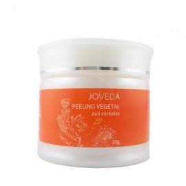 Peeling Végétal aux Céréales - Désincruste et resserre les pores