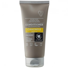 Après-shampoing à la Camomille 180ml  - Cheveux blonds