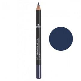 Crayon pour les yeux bio - Bleu Nuit