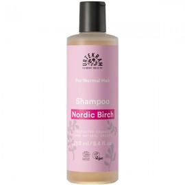 Shampoing au Bouleau Bio - Cheveux Normaux