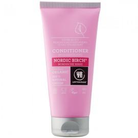 Après-shampoing au bouleau 180 ml - Ultra-hydratant