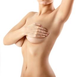 Ptose mammaire: le lifting des seins tombants avec et