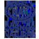 COSMOS NATURAL certifié par COSMECERT selon le référentiel COSMOS