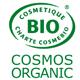 Cosmos Organic Cosmecert