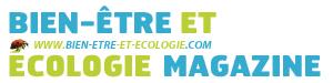 Créé en 2009, www.bien-etre-et-ecologie.com est un site internet et un magazine Indépendant créé par des passionnés réunis autour de différents thèmes que sont le développement durable, le respect de l'environnement, le bien-être et l'écologie en général.