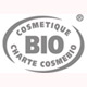 cranberry bio pure trouver