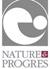 creme bio anti age biosiris