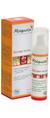 Une crème innovante sans alcool spécialement formulée pour les peaux sensibles et sujettes aux rougeurs et à la couperose aux actions apaisante et adoucissante.
