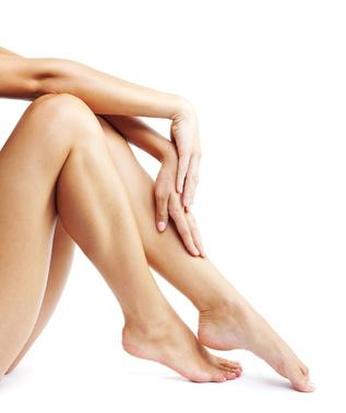 soigner varices jambes