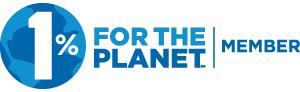 L'eau thermale de Jonzac reverse 1% de leur CA pour la planete. En achetant cette eau thermale jonzac pour la couperose et les peaux sensibles vous contribuez à la protection de l'environnement.