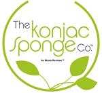Découvrez l'ensemble des éponges konjac de la société The Konjac Sponge and Co