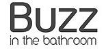 Buzz in the bathroom, la meilleure gamme de soins cosmétiques bio pour ado. Pour les peaux jeunes de 10 à 18 ans.