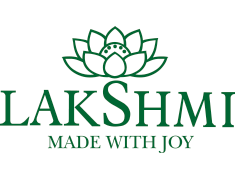 marque lakshmi - Cosmétiques bio et naturelles inspirées de la médecine ayurvédique.