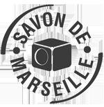 L'authentique savon de Marseille est fabriqué en chaudron, selon un procédé de saponi cation spéci que, appelé « procédé marseillais », comprenant 5 étapes.